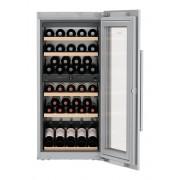 Виноохладител за вграждане LIEBHERR EWTdf 2353 Vinidor