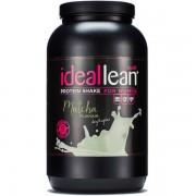 IdealFit IdealLean Protein - Matcha
