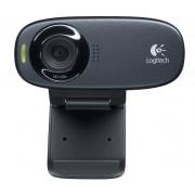 Logitech Webbkamera LOGITECH C310 HD