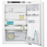 Siemens Réfrigérateur congélateur encastrable SIEMENS KI21RAD30