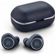 Casti Bluetooth Bang and Olufsen BeoPlay E8 2.0 Indigo Blue