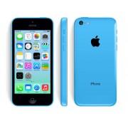 Apple iPhone 5C 8GB Blå