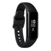 Smartwatch Samsung Galaxy Fit e Preto