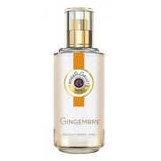 ROGER&GALLET (L'Oreal Italia) Gingembre Eau Parfumee 50 Ml