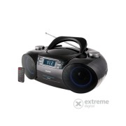 Radio CD Sencor SPT 4700 Bluetooth MP3/SD/USB/AUX