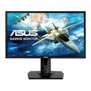 Outlet: ASUS VG245Q