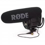Rode - VideoMic Pro Rycote Kameramikrofon