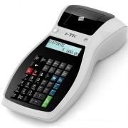 IT-K Plus RT Registratore di cassa fiscale telematico - Ditron - fiscalizzato con bollino