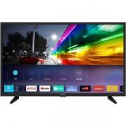 Televizor LED Smart HD, 81 cm, VORTEX LED V32TD1200