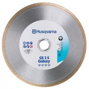 Disc Diamantat Husqvarna GALAXY GS 2 230