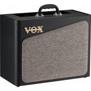 Vox AV15 Combos de Guitarra Eléctrica Híbridos