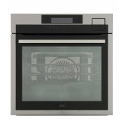 AEG BSE792320M Single Built In Electric Oven - Stainless Steel