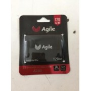 Agile A200 120 GB Laptop, All in One PC's, Desktop Internal Solid State Drive (120 GB INTERNAL SOLID STATE DRIVE)