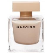 Narciso Rodriguez Narciso Poudree Eau de Parfum 90 ml
