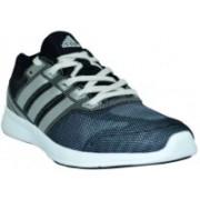 ADIDAS ADI PACER ELITE M Walking Shoes For Men(Multicolor)