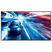 "Philips 50BDL3050Q 50"" Direct LED 4K Display"