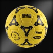 Winner minge fotbal w. match sala