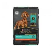 Purina Pro Plan Sensitive Skin & Stomach Salmon & Rice Formula Puppy Dry Dog Food , 16-lb bag
