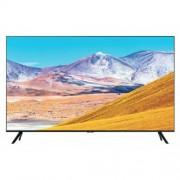 Samsung UE55TU8002 Crystal UHD SMART LED Televízió