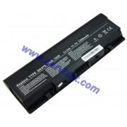 Батерия за DELL Inspiron 1520 1521 1720 1721 Vostro 1500 1700 GK479 9кл