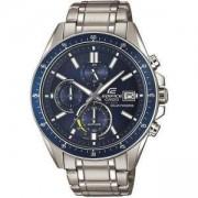 Мъжки часовник Casio Edifice SOLAR CHRONOGRAPH EFS-S510D-2A