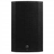 Mackie Thump15A Powered Loudspeaker
