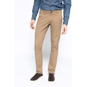 Selected - Панталони