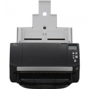 Скенер Fujitsu fi-7160