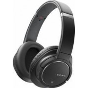 Casti Bluetooth Sony MDR-ZX770BN Black