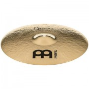 Meinl Byzance Brilliant B18TC-B Crash-Becken