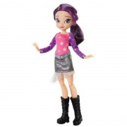 Disney Papusa Star Darlings Jakks