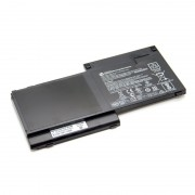 HP Elitebook 720 G1 Accu - Nieuw in Doos