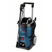 Bosch Visokotlačni čistač GHP 5-65