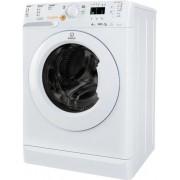 Пералня със сушилня Indesit XWDA 751680X W EU