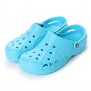 【SALE 51%OFF】クロックス crocs サンダル CRバヤ BL ブルー (ブルー) メンズ