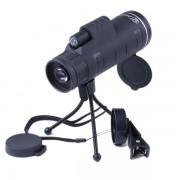 Kraftigt Teleskop för Mobiltelefoner