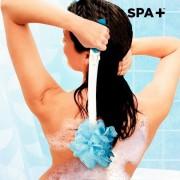 Spa+ fürdőszett
