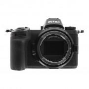 Nikon Z6 negro - Reacondicionado: muy bueno 30 meses de garantía Envío gratuito
