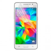 Протектор за Samsung G530 Galaxy Grand Prime