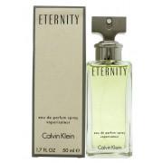 Calvin Klein Eternity 50ml Eau de Parfum