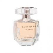 Elie Saab Le Parfum woda perfumowana 90 ml dla kobiet