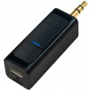 Bluetooth ® stik 4.2 LogiLink BT0045
