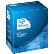 Intel Pentium G645 - 2.9GHz - boxed