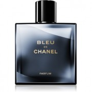 Chanel Bleu de Chanel parfumuri pentru barbati 100 ml