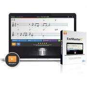 Earmaster 7 Vollversion Lern-Software