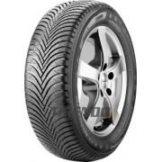 Michelin Alpin 5 ( 225/55 R17 97H *, MO )
