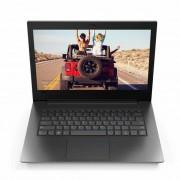 LENOVO IdeaPad V130 81HQ00E7HV 14FHD/Intel Core i3-7020U/4GB DDR4/500GB HDD/Fekete