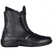 Oxford Warrior Boots Black 41