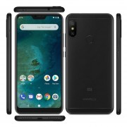 Xiaomi Mi A2 Lite 3Gb + 32Gb Negro