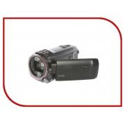 Видеокамера Panasonic HC-V760 EE-K Black